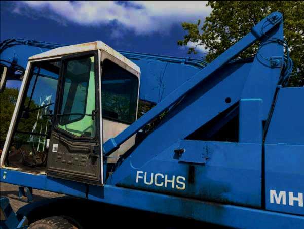 fuchs-mhl-330