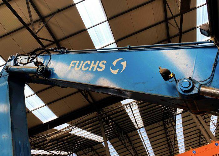 fuchs-340-8